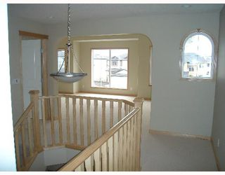 Photo 8: : Chestermere Residential Detached Single Family for sale : MLS®# C3269130