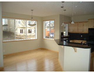 Photo 5: : Chestermere Residential Detached Single Family for sale : MLS®# C3269130