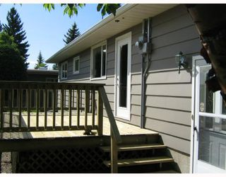 Photo 8:  in CALGARY: C-495 Residential Detached Single Family for sale (Calgary)  : MLS®# C3270404