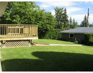 Photo 10:  in CALGARY: C-495 Residential Detached Single Family for sale (Calgary)  : MLS®# C3270404