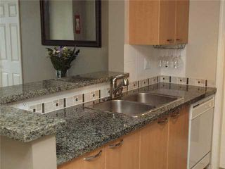 Photo 3: # 902 1420 W GEORGIA ST in Vancouver: West End VW Condo for sale (Vancouver West)  : MLS®# V873945