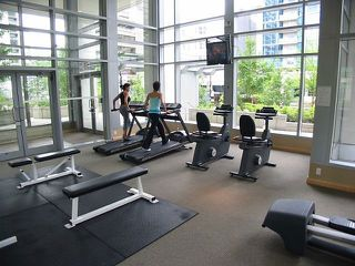 Photo 10: # 902 1420 W GEORGIA ST in Vancouver: West End VW Condo for sale (Vancouver West)  : MLS®# V873945