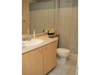 Photo 8: # 902 1420 W GEORGIA ST in Vancouver: West End VW Condo for sale (Vancouver West)  : MLS®# V873945