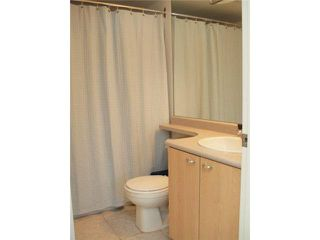 Photo 5: # 902 1420 W GEORGIA ST in Vancouver: West End VW Condo for sale (Vancouver West)  : MLS®# V873945