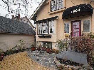 Photo 18: 1904 Leighton Rd in Victoria: Residential for sale : MLS®# 291379
