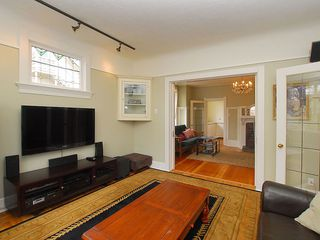 Photo 4: 1904 Leighton Rd in Victoria: Residential for sale : MLS®# 291379