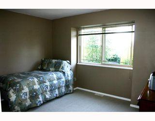 Photo 7: 9 22980 ABERNETHY Lane in Maple_Ridge: East Central Townhouse for sale (Maple Ridge)  : MLS®# V663658