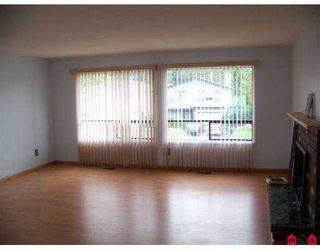 Photo 6: 2907 WILLBAND Street in Abbotsford: Central Abbotsford House for sale : MLS®# F2721937