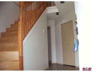 Photo 4: 2907 WILLBAND Street in Abbotsford: Central Abbotsford House for sale : MLS®# F2721937