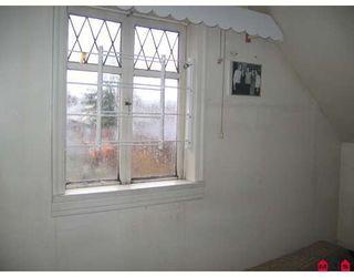 Photo 9: 12531 113B Avenue in Surrey: Bridgeview House for sale (North Surrey)  : MLS®# F2801800