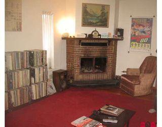 Photo 5: 12531 113B Avenue in Surrey: Bridgeview House for sale (North Surrey)  : MLS®# F2801800
