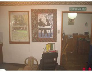 Photo 3: 12531 113B Avenue in Surrey: Bridgeview House for sale (North Surrey)  : MLS®# F2801800