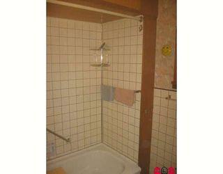 Photo 6: 12531 113B Avenue in Surrey: Bridgeview House for sale (North Surrey)  : MLS®# F2801800