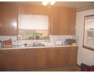 Photo 4: 12531 113B Avenue in Surrey: Bridgeview House for sale (North Surrey)  : MLS®# F2801800