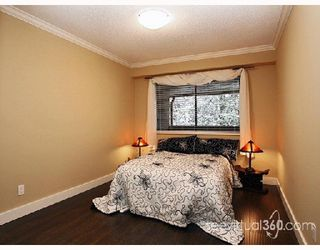 "Photo 7: 302 436 7TH Street in New_Westminster: Uptown NW Condo for sale in ""Regency Court"" (New Westminster)  : MLS®# V686849"
