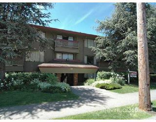 """Photo 10: 302 436 7TH Street in New_Westminster: Uptown NW Condo for sale in """"Regency Court"""" (New Westminster)  : MLS®# V686849"""