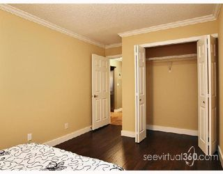 "Photo 8: 302 436 7TH Street in New_Westminster: Uptown NW Condo for sale in ""Regency Court"" (New Westminster)  : MLS®# V686849"