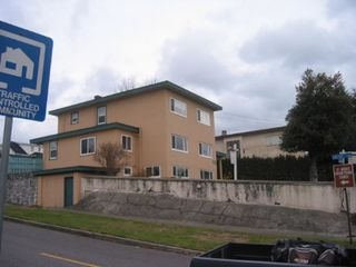 Photo 7: 1321 Sixth Avenue in New Westminster: West End NW Multifamily for sale