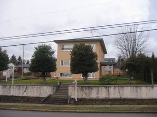 Photo 9: 1321 Sixth Avenue in New Westminster: West End NW Multifamily for sale