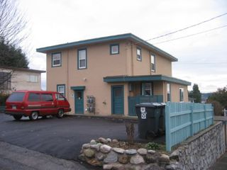Photo 6: 1321 Sixth Avenue in New Westminster: West End NW Multifamily for sale