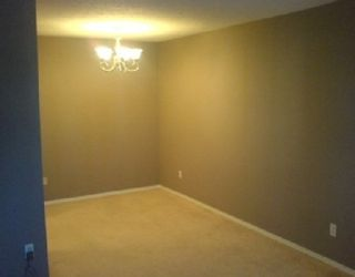 Photo 3: : Condominium for sale (Westwood/Crestview West Winnipeg Winnipeg Winnipeg and Area Manitoba)  : MLS®# 2800049