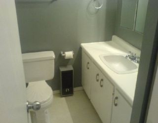 Photo 7: : Condominium for sale (Westwood/Crestview West Winnipeg Winnipeg Winnipeg and Area Manitoba)  : MLS®# 2800049