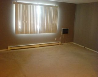 Photo 2: : Condominium for sale (Westwood/Crestview West Winnipeg Winnipeg Winnipeg and Area Manitoba)  : MLS®# 2800049