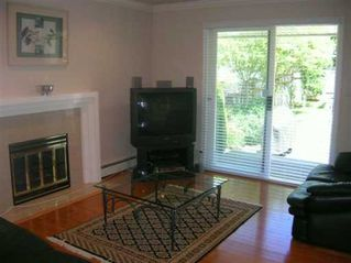 Photo 5: 3531 W 32ND AV in Vancouver: Dunbar House for sale (Vancouver West)  : MLS®# V599942