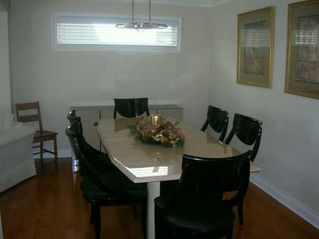 Photo 4: 3531 W 32ND AV in Vancouver: Dunbar House for sale (Vancouver West)  : MLS®# V599942
