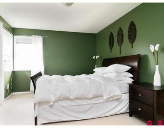 Photo 5: 26839 24TH Avenue in Langley: Aldergrove Langley House for sale : MLS®# F2816073