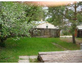 Photo 2: 159 PILGRIM Avenue in WINNIPEG: St Vital Residential for sale (South East Winnipeg)  : MLS®# 2809449