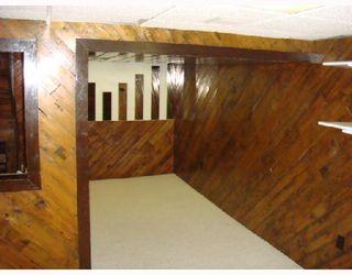 Photo 5: 159 PILGRIM Avenue in WINNIPEG: St Vital Residential for sale (South East Winnipeg)  : MLS®# 2809449