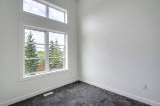 Photo 23: 15204 108 Avenue in Edmonton: Zone 21 Townhouse for sale : MLS®# E4167765