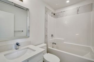 Photo 25: 15204 108 Avenue in Edmonton: Zone 21 Townhouse for sale : MLS®# E4167765