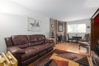"Photo 7: 101 235 KEITH Road in West Vancouver: Cedardale Townhouse for sale in ""SPURWAY GARDENS"" : MLS®# R2393572"