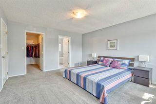 Photo 15: 843 113A Street in Edmonton: Zone 16 House for sale : MLS®# E4168099