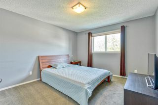 Photo 19: 843 113A Street in Edmonton: Zone 16 House for sale : MLS®# E4168099