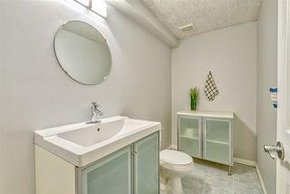 Photo 27: 843 113A Street in Edmonton: Zone 16 House for sale : MLS®# E4168099