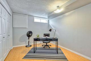 Photo 26: 843 113A Street in Edmonton: Zone 16 House for sale : MLS®# E4168099