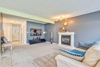 Photo 9: 843 113A Street in Edmonton: Zone 16 House for sale : MLS®# E4168099