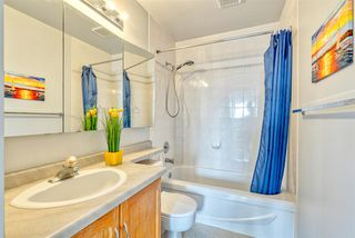 Photo 23: 843 113A Street in Edmonton: Zone 16 House for sale : MLS®# E4168099