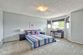 Photo 14: 843 113A Street in Edmonton: Zone 16 House for sale : MLS®# E4168099