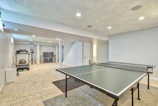 Photo 25: 843 113A Street in Edmonton: Zone 16 House for sale : MLS®# E4168099