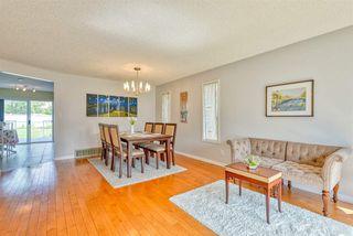 Photo 6: 843 113A Street in Edmonton: Zone 16 House for sale : MLS®# E4168099