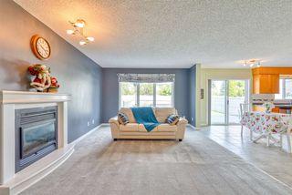 Photo 10: 843 113A Street in Edmonton: Zone 16 House for sale : MLS®# E4168099