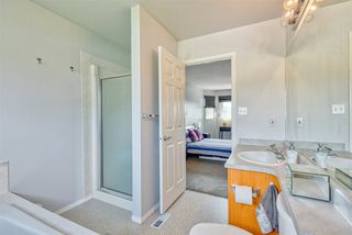 Photo 18: 843 113A Street in Edmonton: Zone 16 House for sale : MLS®# E4168099