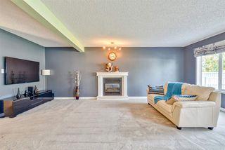 Photo 8: 843 113A Street in Edmonton: Zone 16 House for sale : MLS®# E4168099