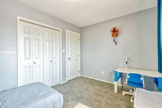 Photo 22: 843 113A Street in Edmonton: Zone 16 House for sale : MLS®# E4168099