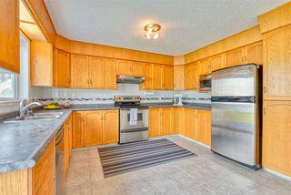 Photo 12: 843 113A Street in Edmonton: Zone 16 House for sale : MLS®# E4168099