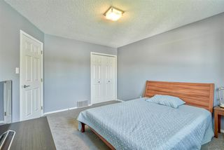 Photo 20: 843 113A Street in Edmonton: Zone 16 House for sale : MLS®# E4168099